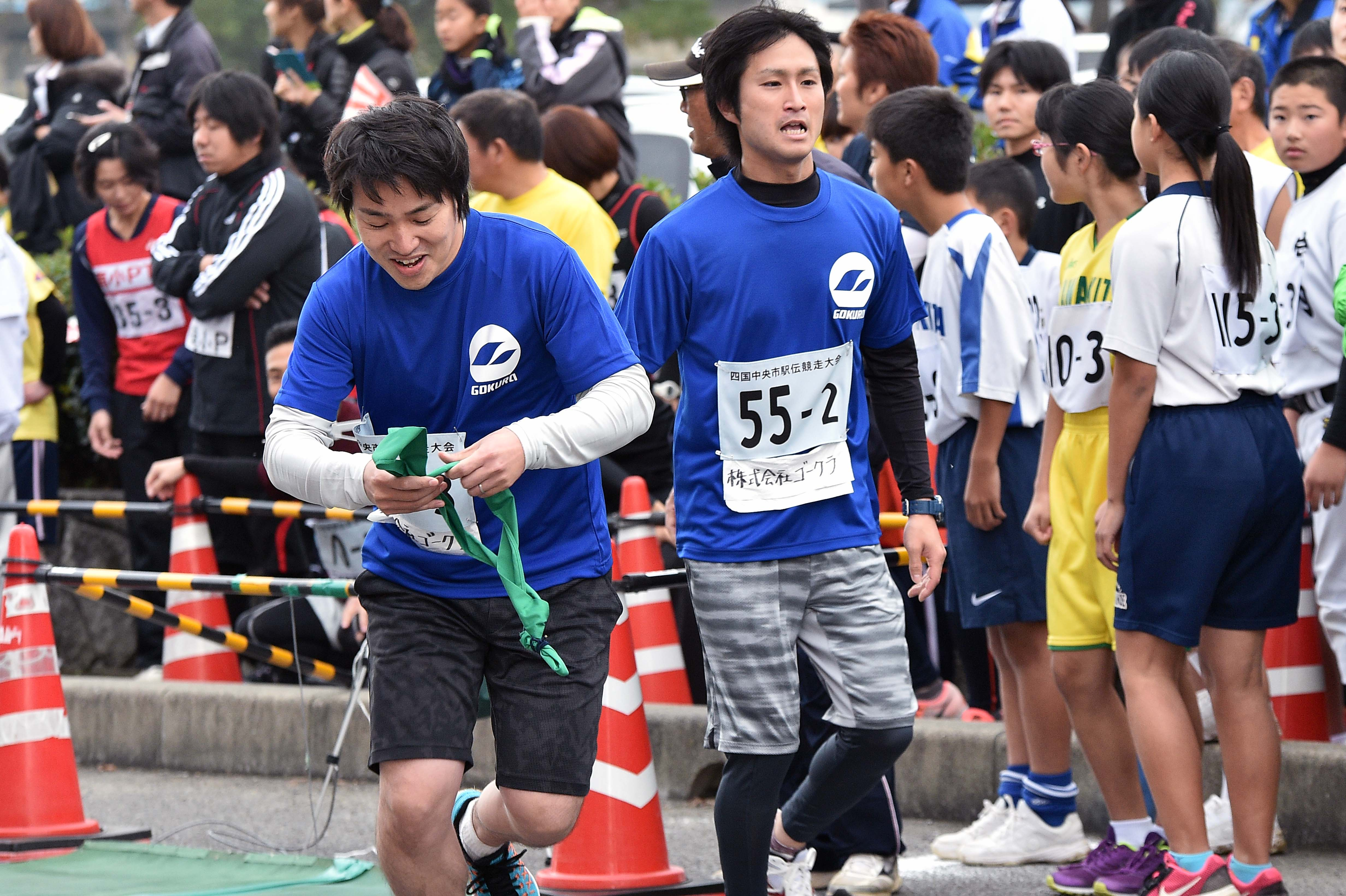 駅伝2016 (33)