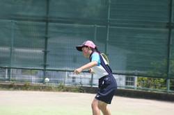 ソフトテニス (928)
