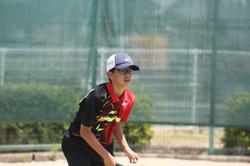 ソフトテニス (512)