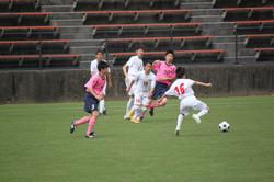 サッカー (847)