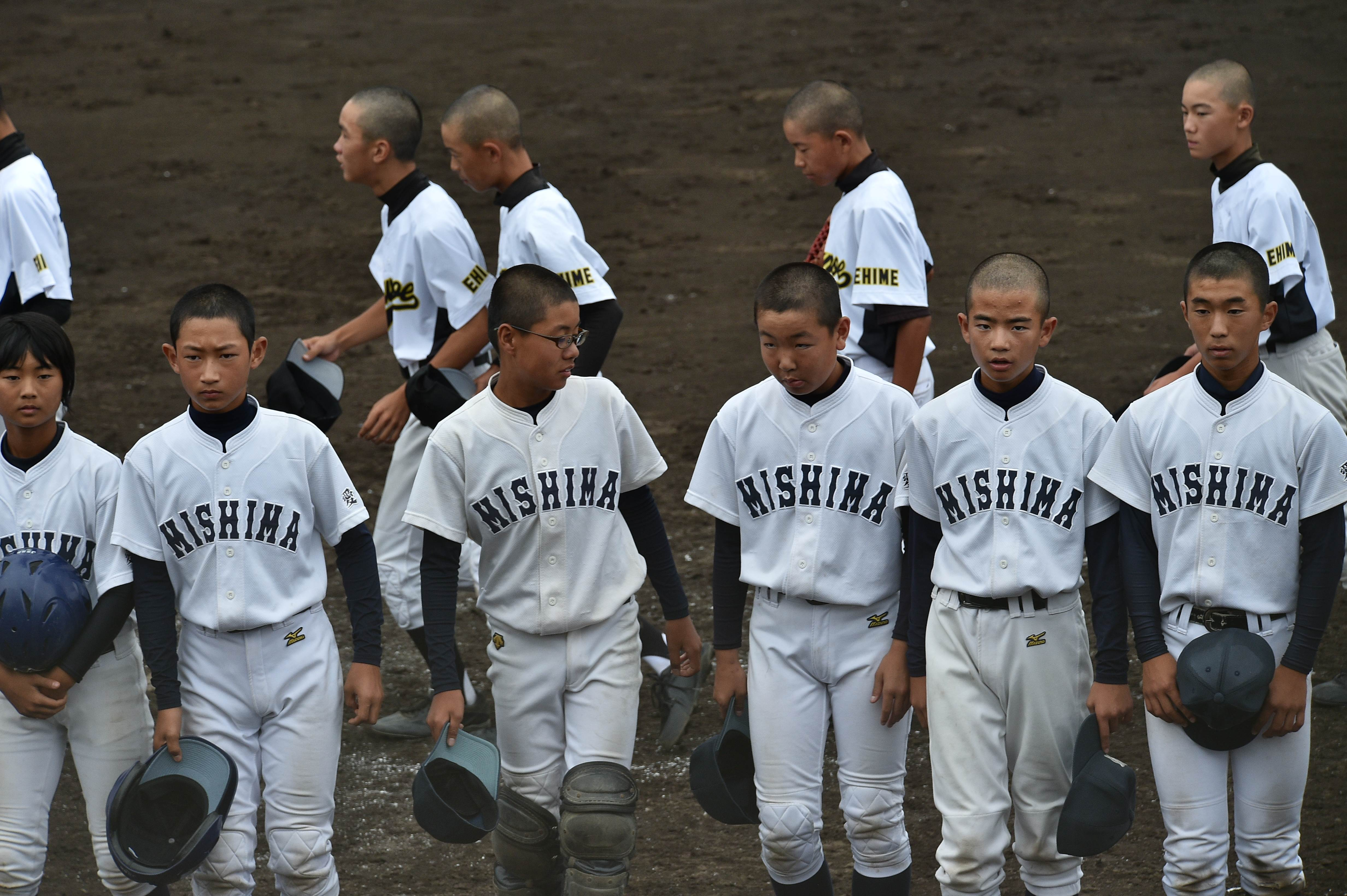 軟式野球 (465)