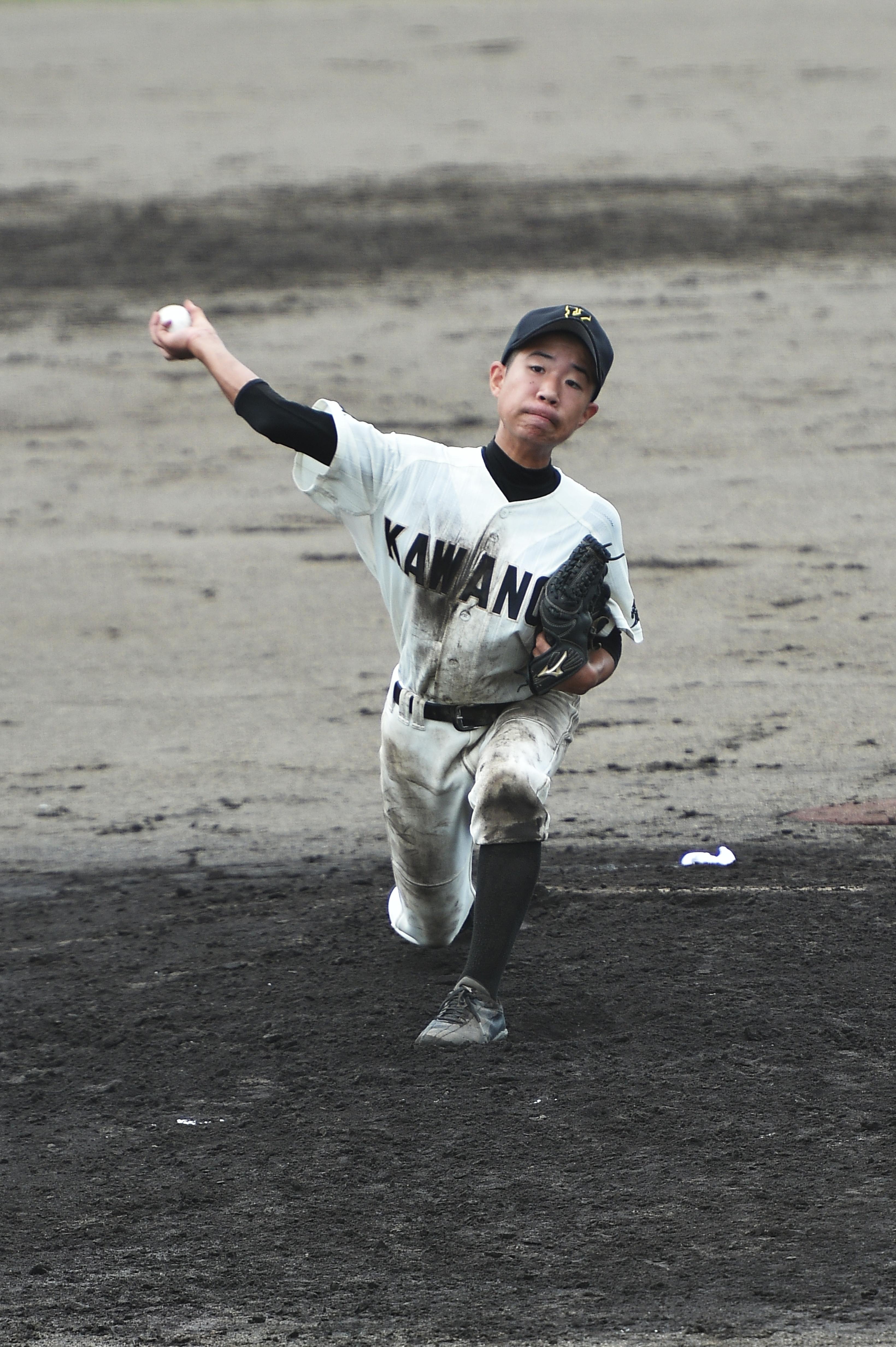 軟式野球 (1005)