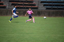 サッカー (135)