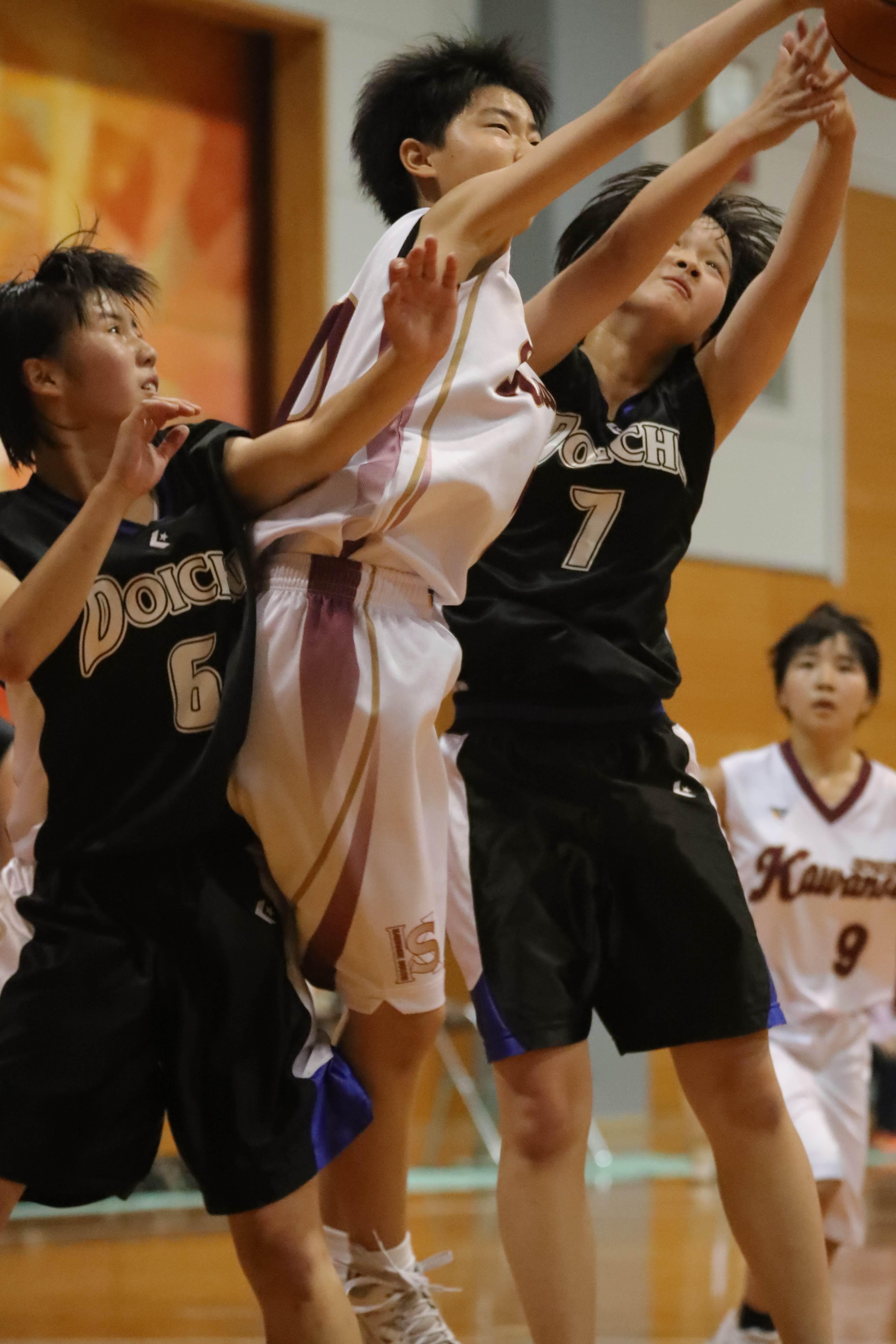 バスケットボール (44)