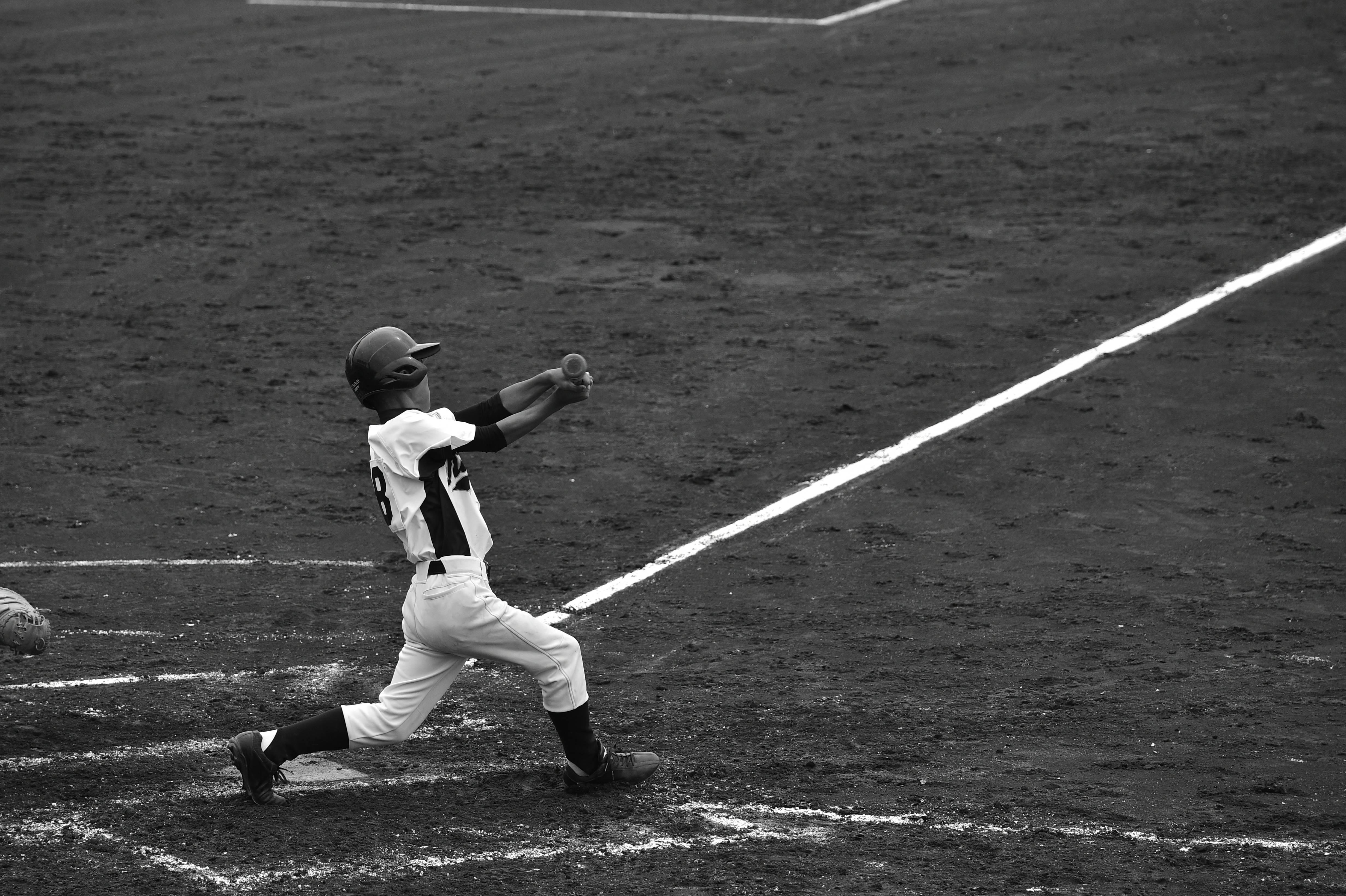 軟式野球 (313)