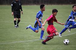 サッカー (1015)