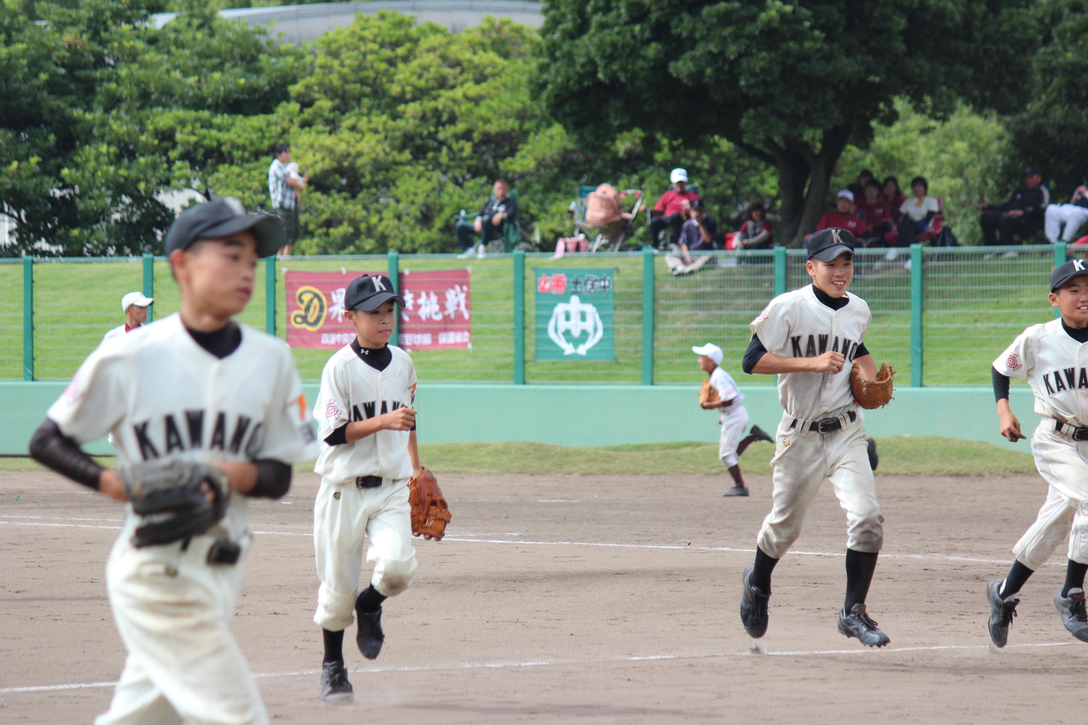 野球 (816)