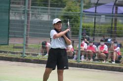 ソフトテニス (368)