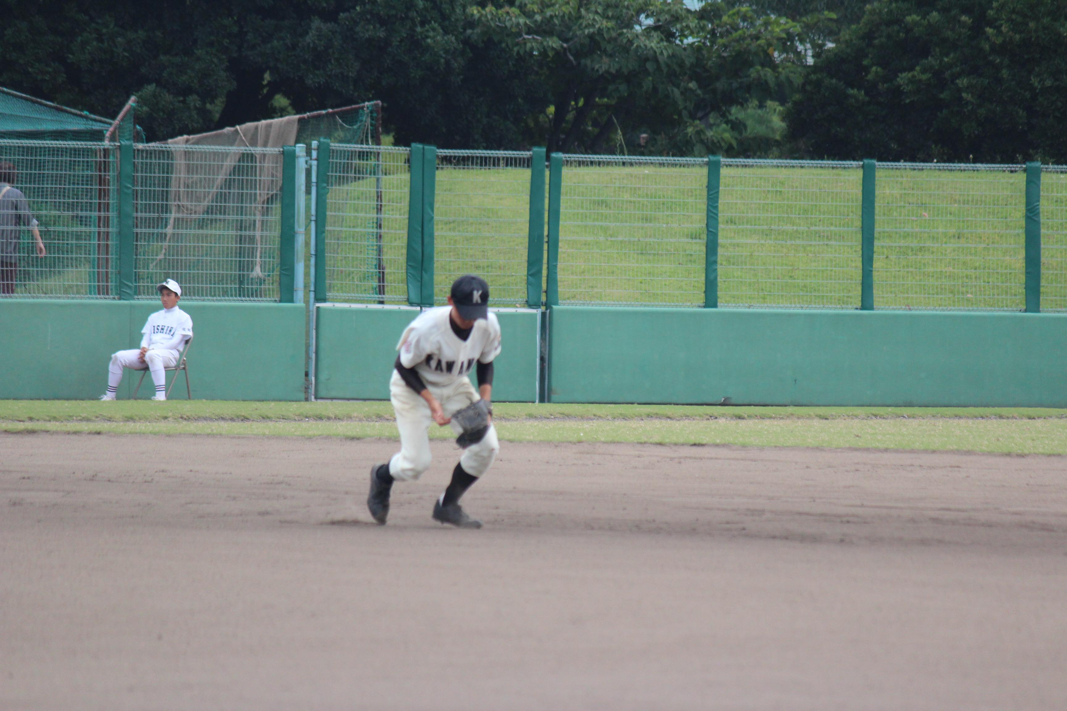 野球 (527)