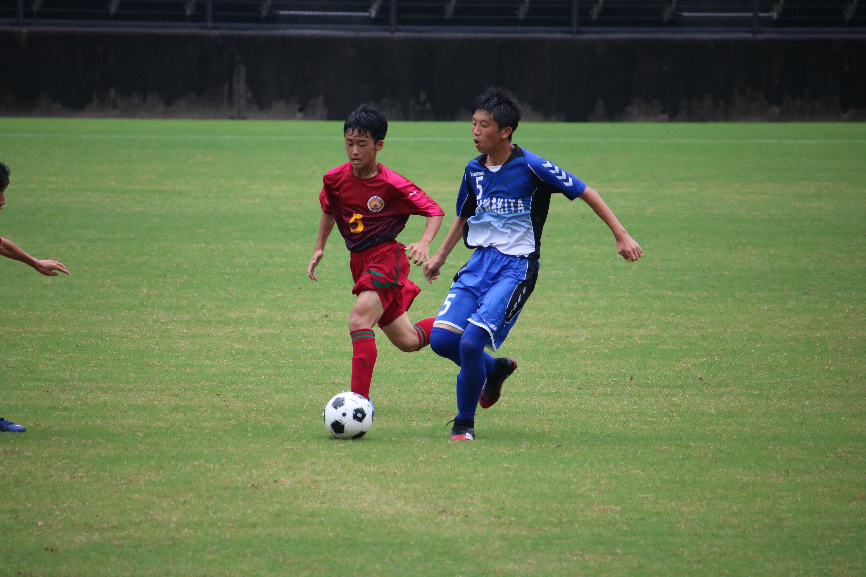 サッカー (702)
