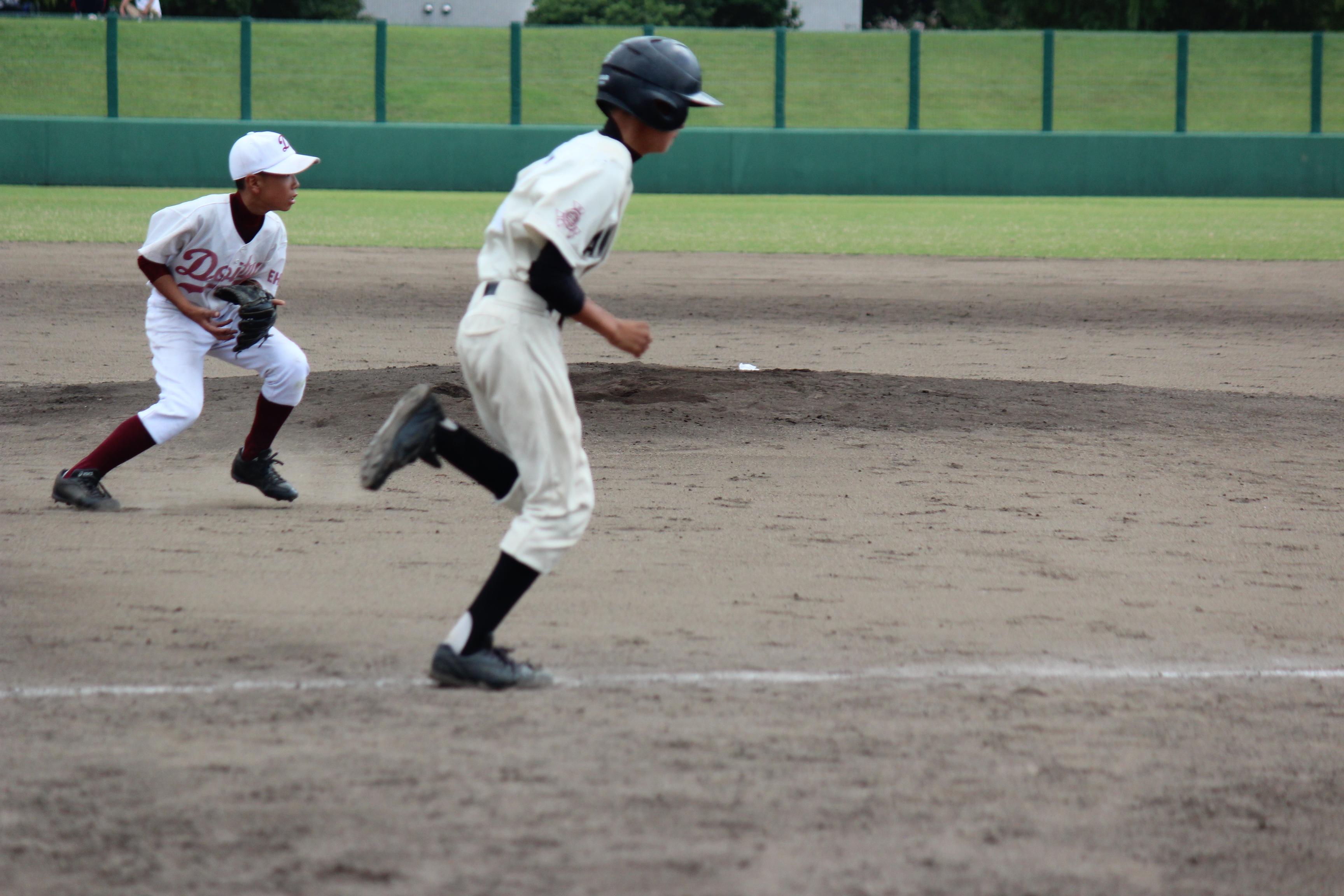野球 (940)