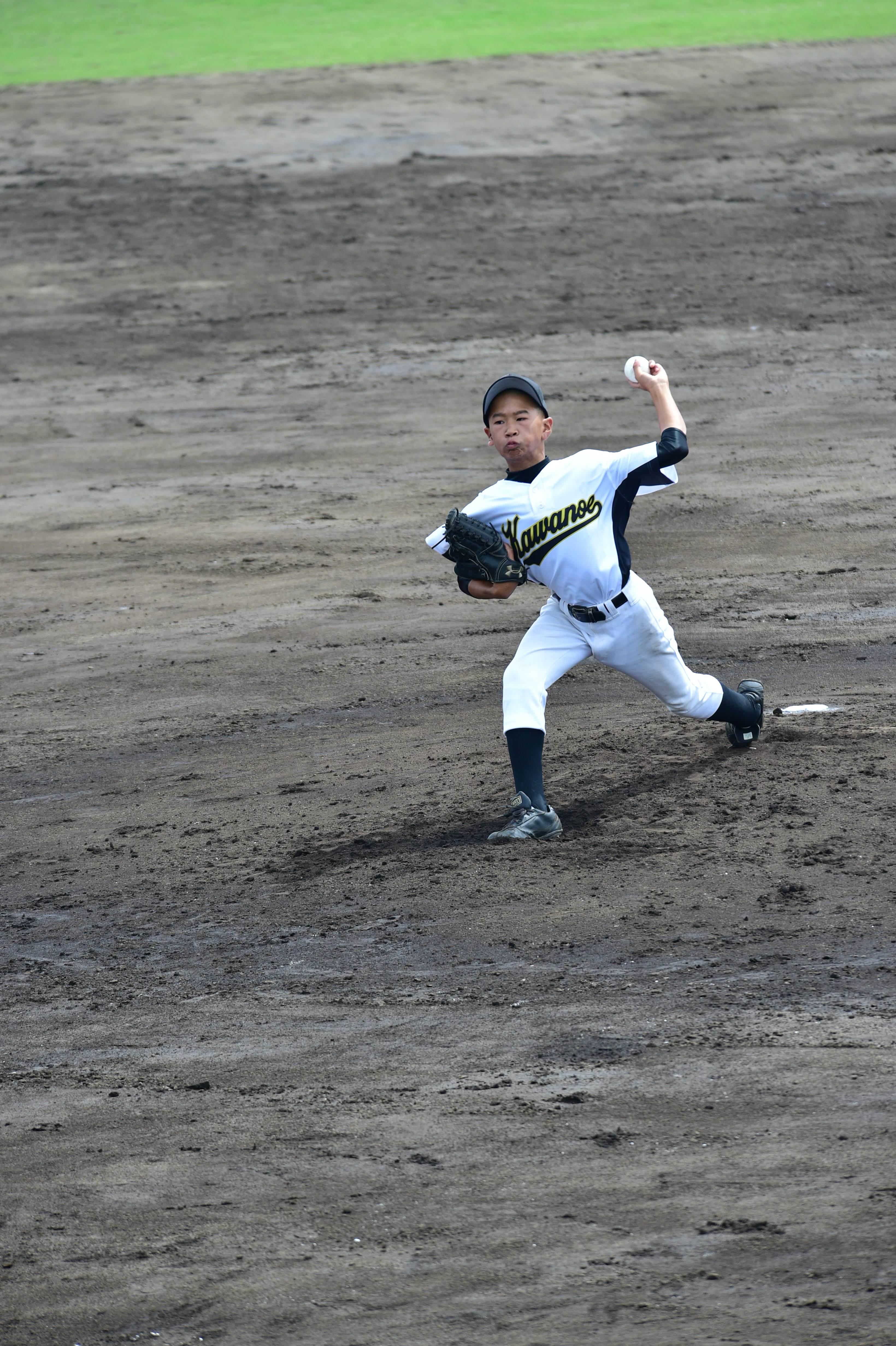 軟式野球 (139)