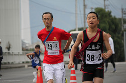 駅伝2015 (2)