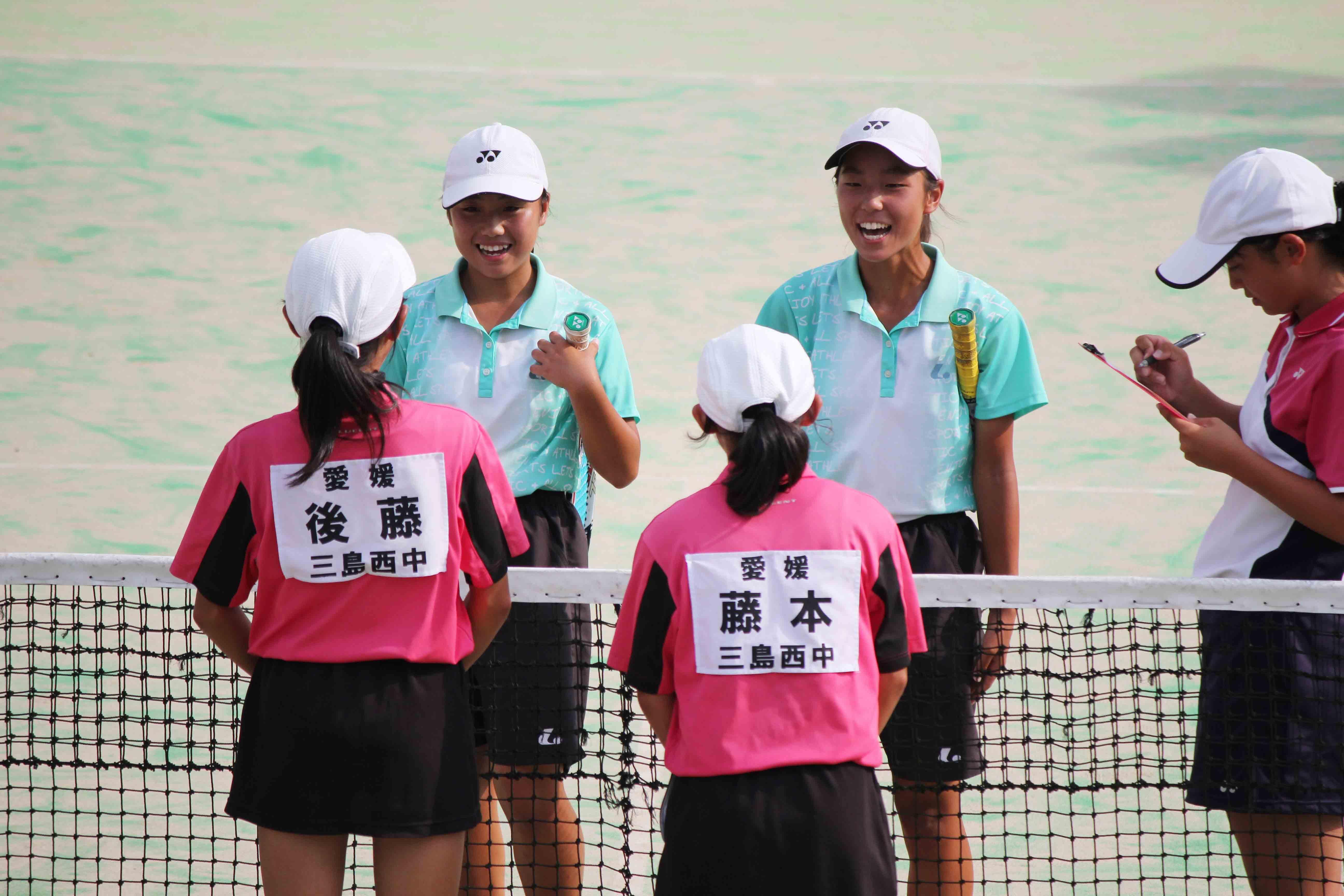 Tennis (48)