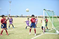 mini_soccer (247)