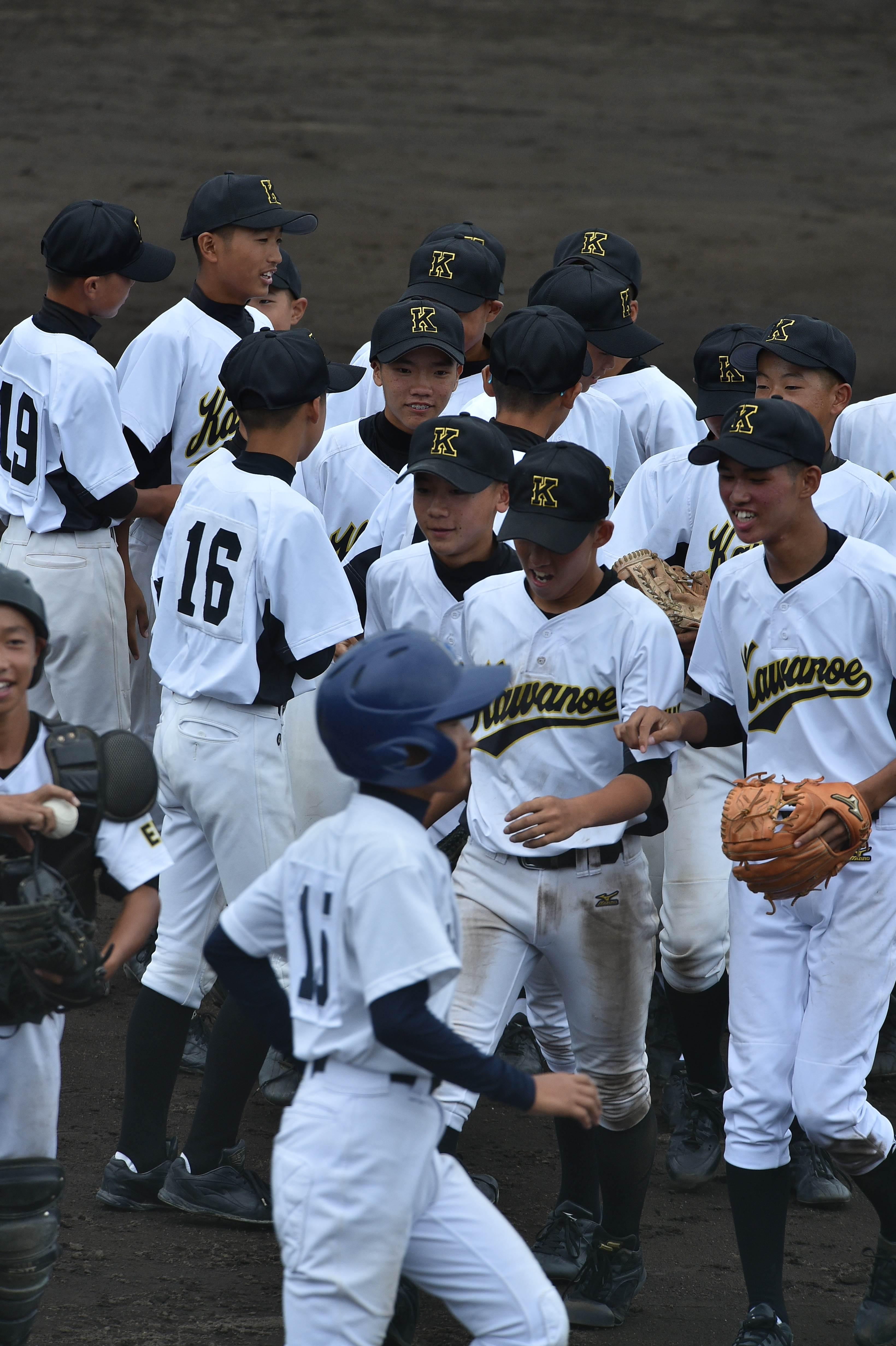 軟式野球 (451)