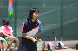 ソフトテニス (826)