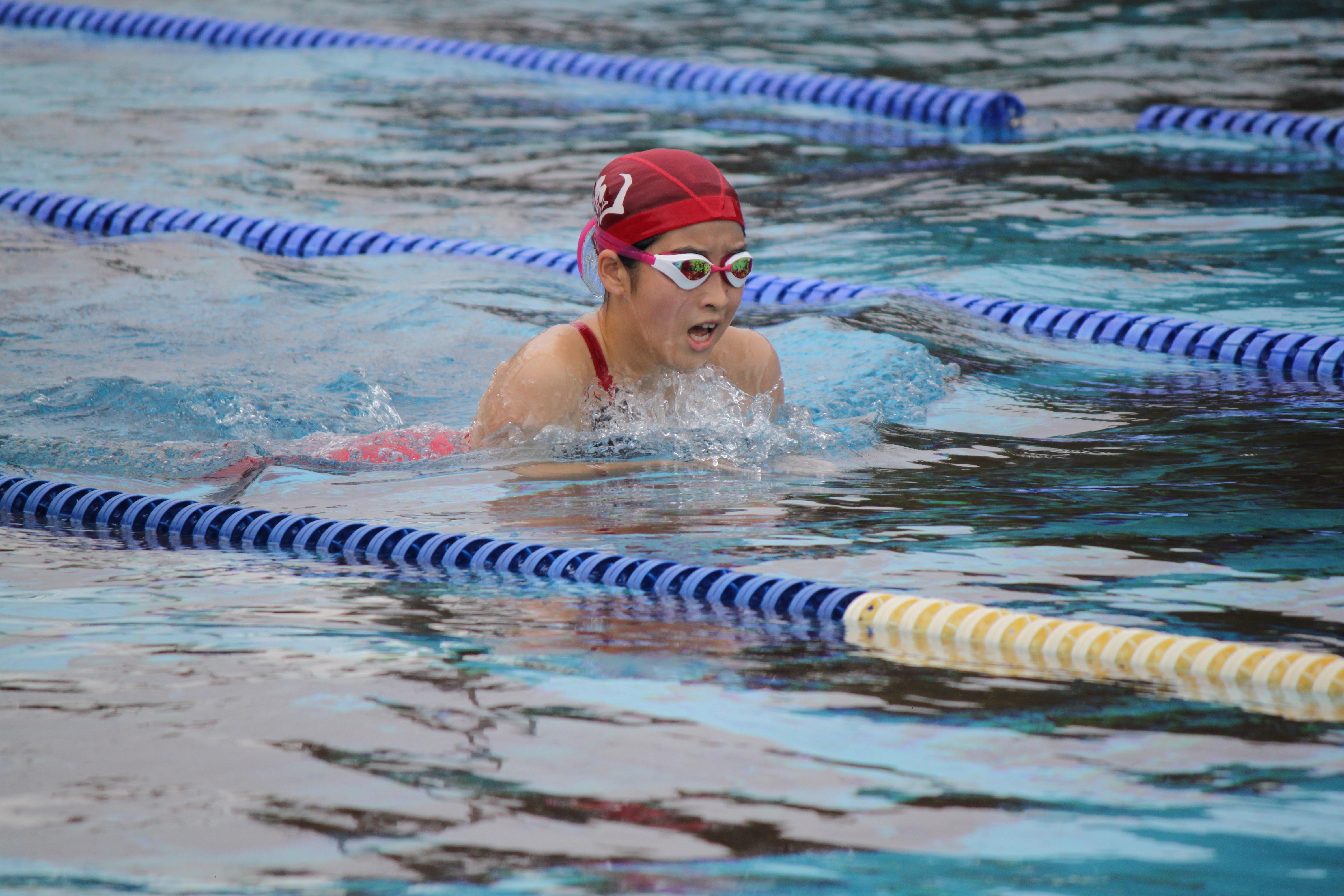 水泳競技 (31)