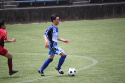 サッカー (1126)