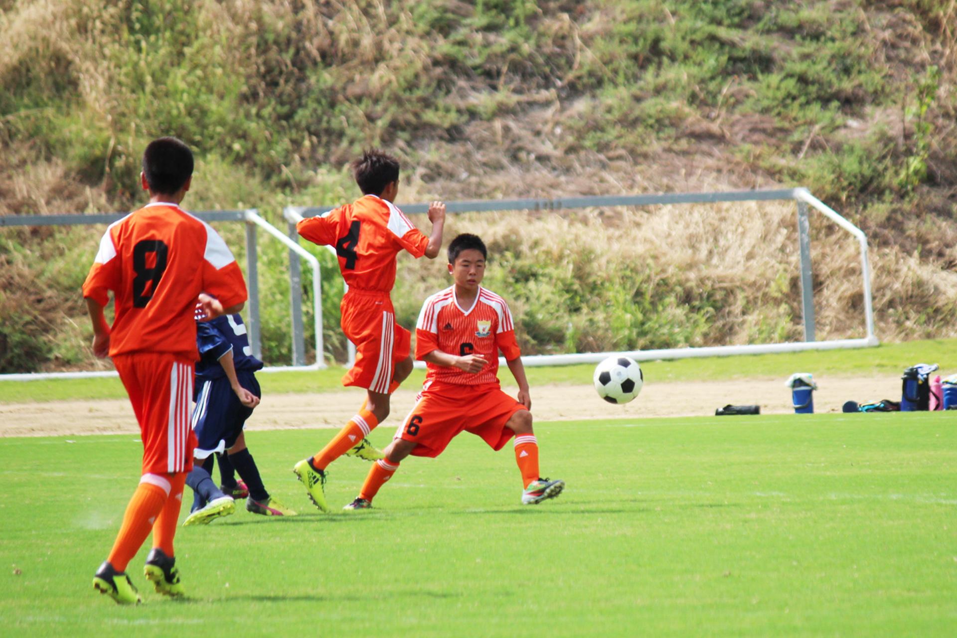 soccer (22)