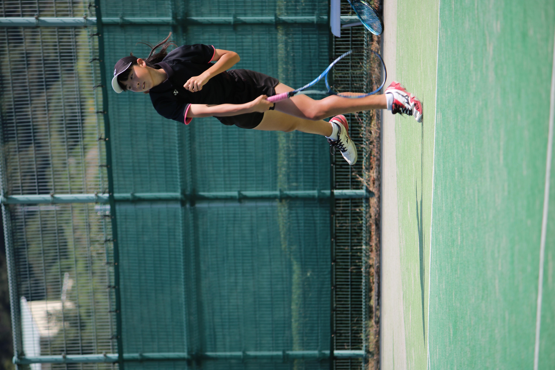 ソフトテニス(226)