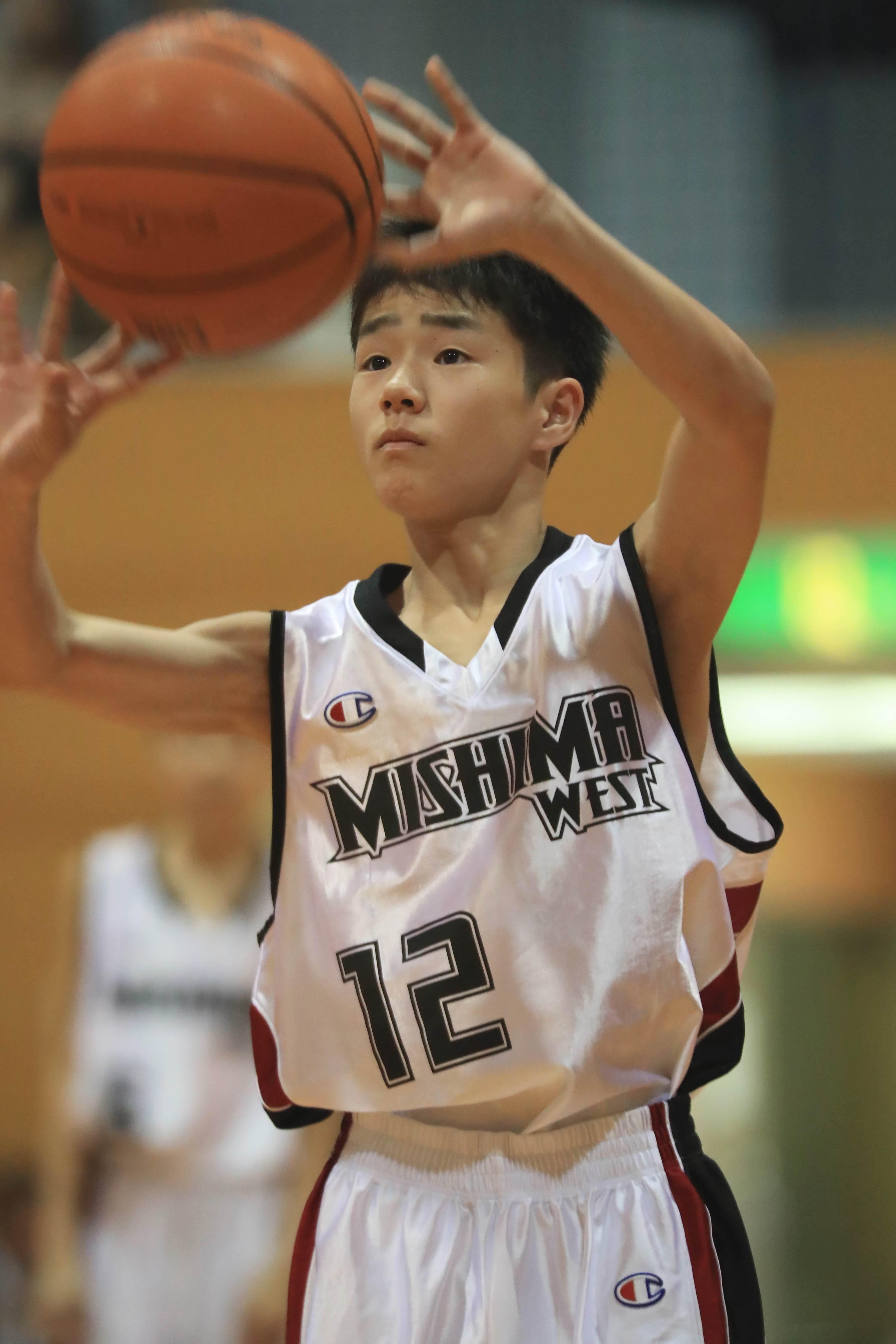 バスケットボール (47)