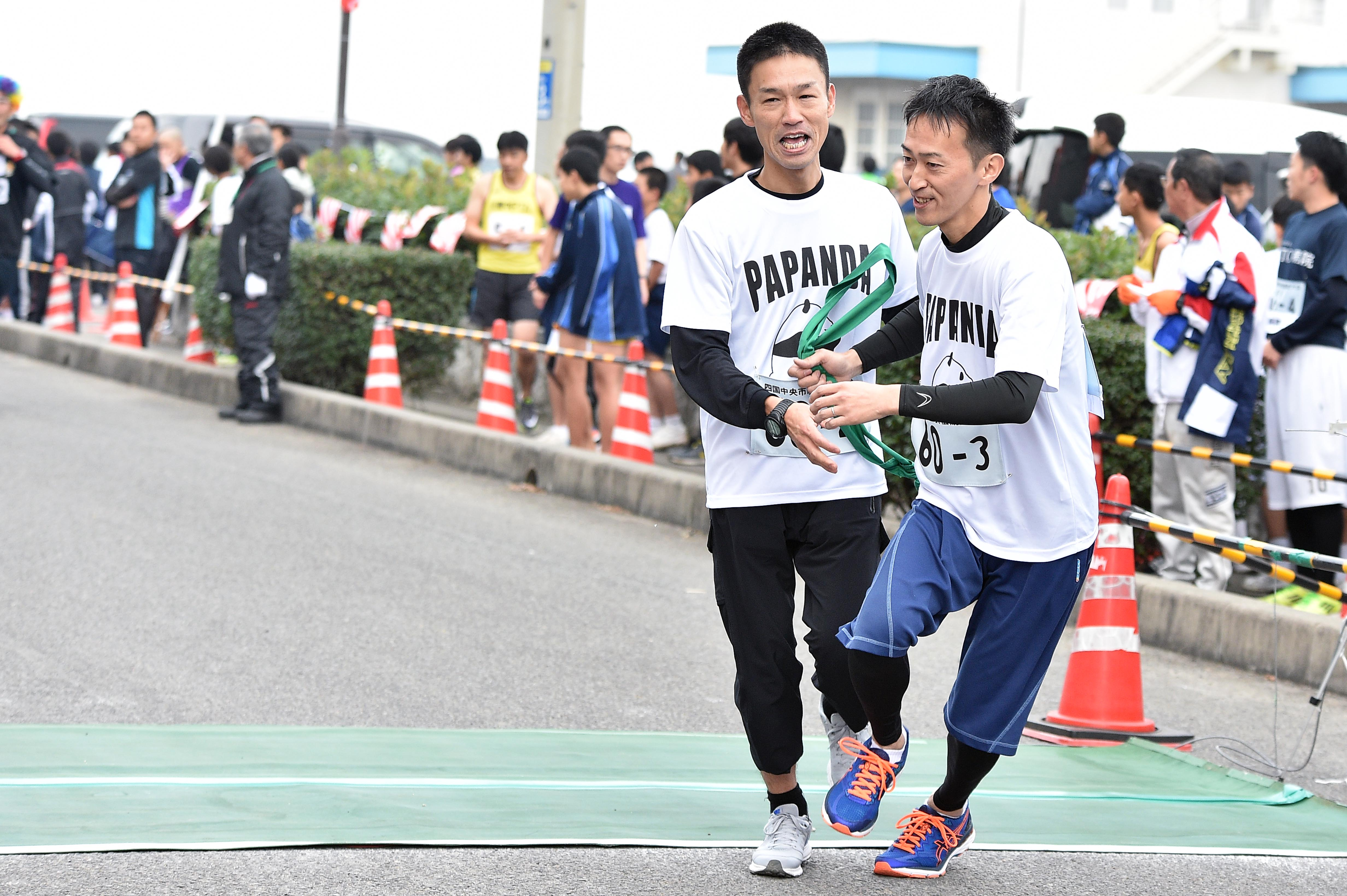 駅伝2016 (47)