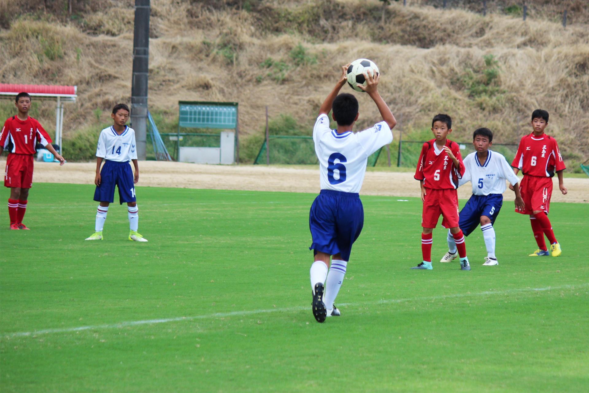 soccer (75)