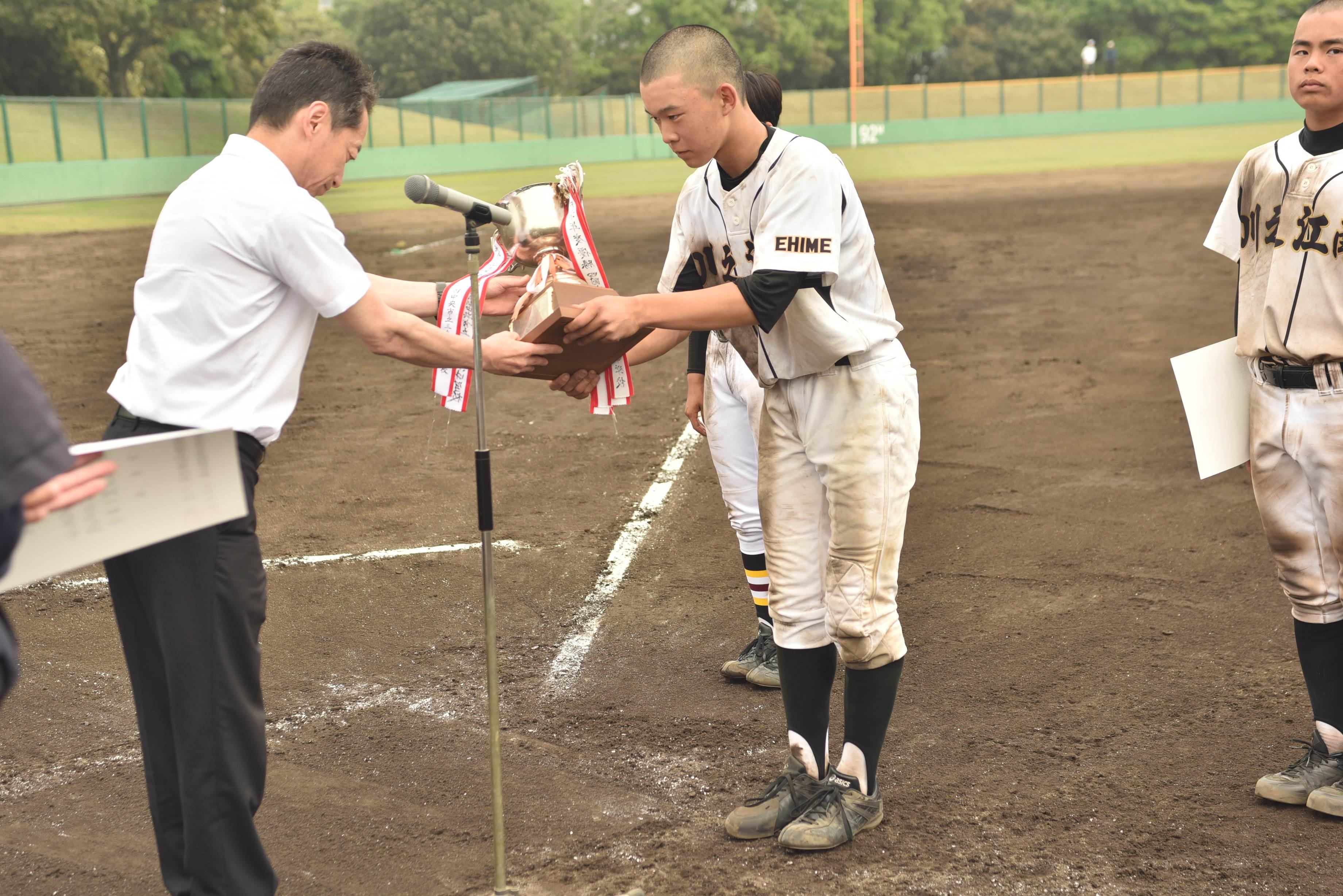 野球 (157)