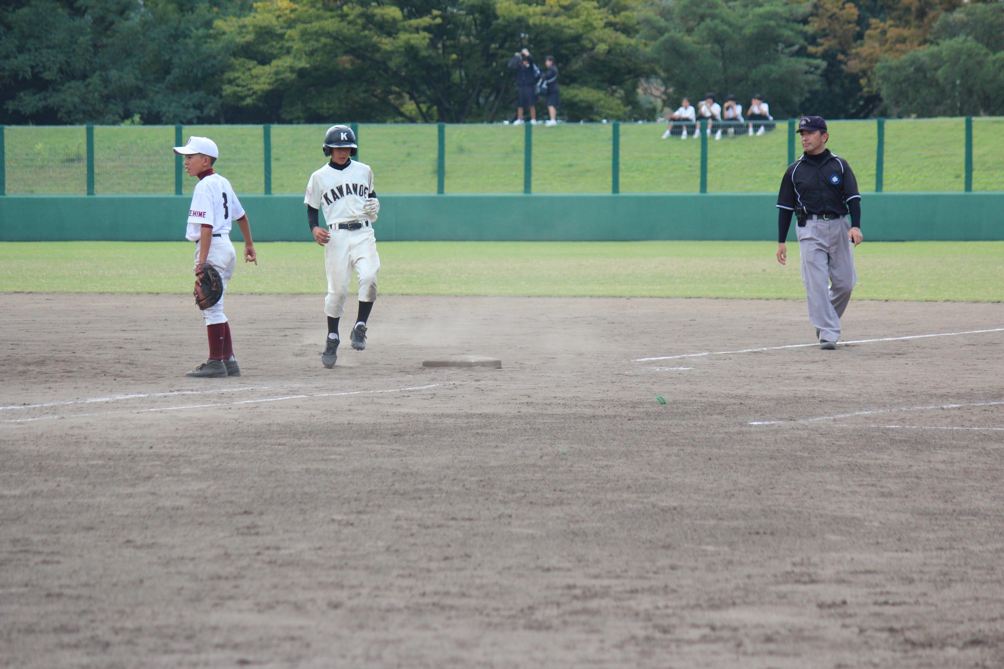 野球 (866)