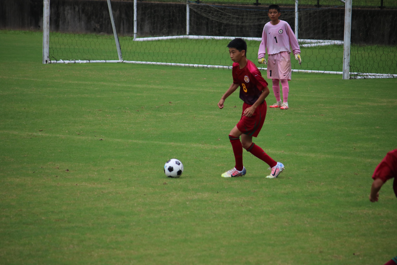 サッカー (673)
