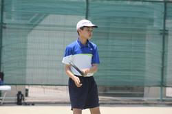 ソフトテニス (534)