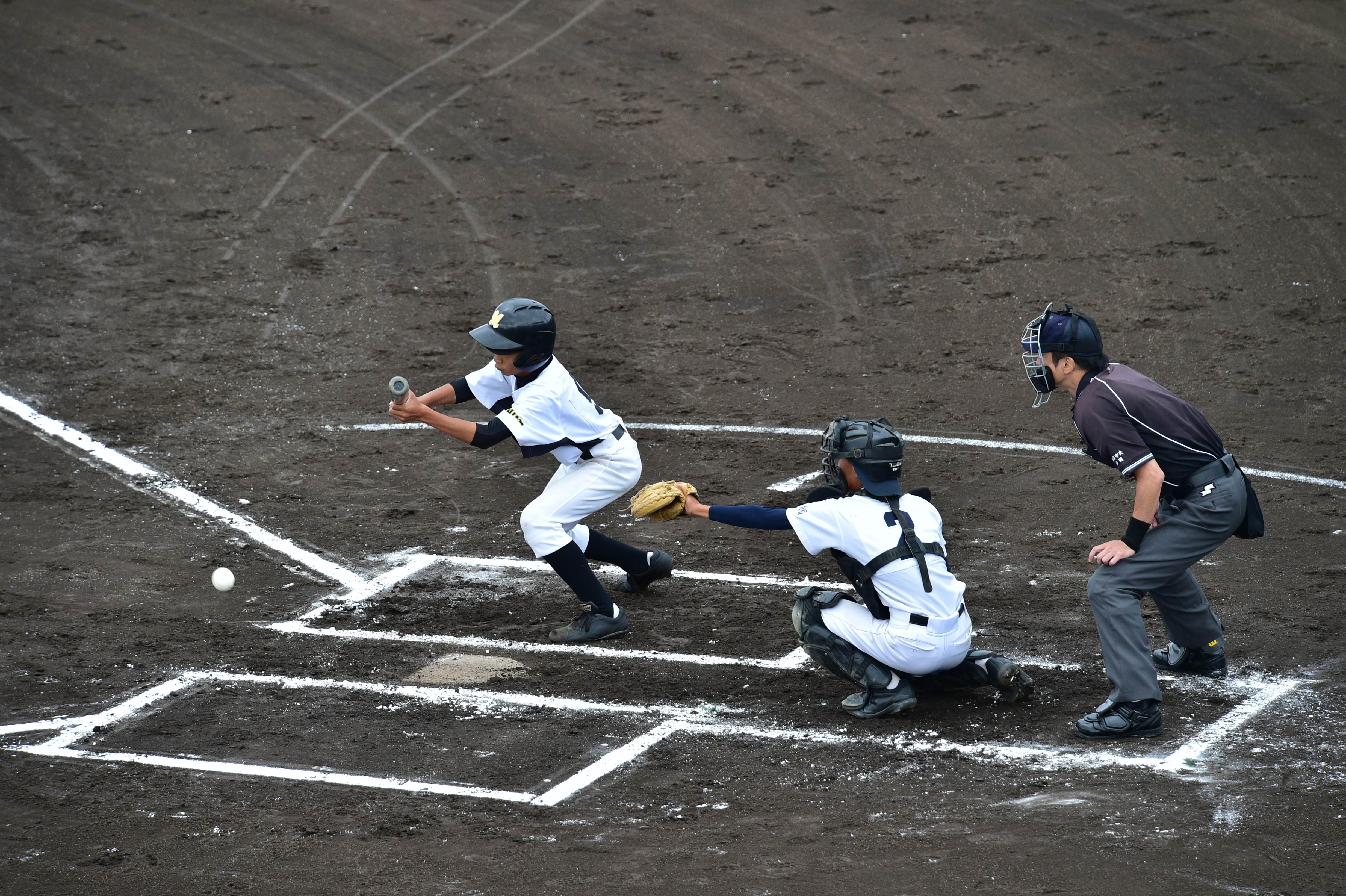 軟式野球 (208)
