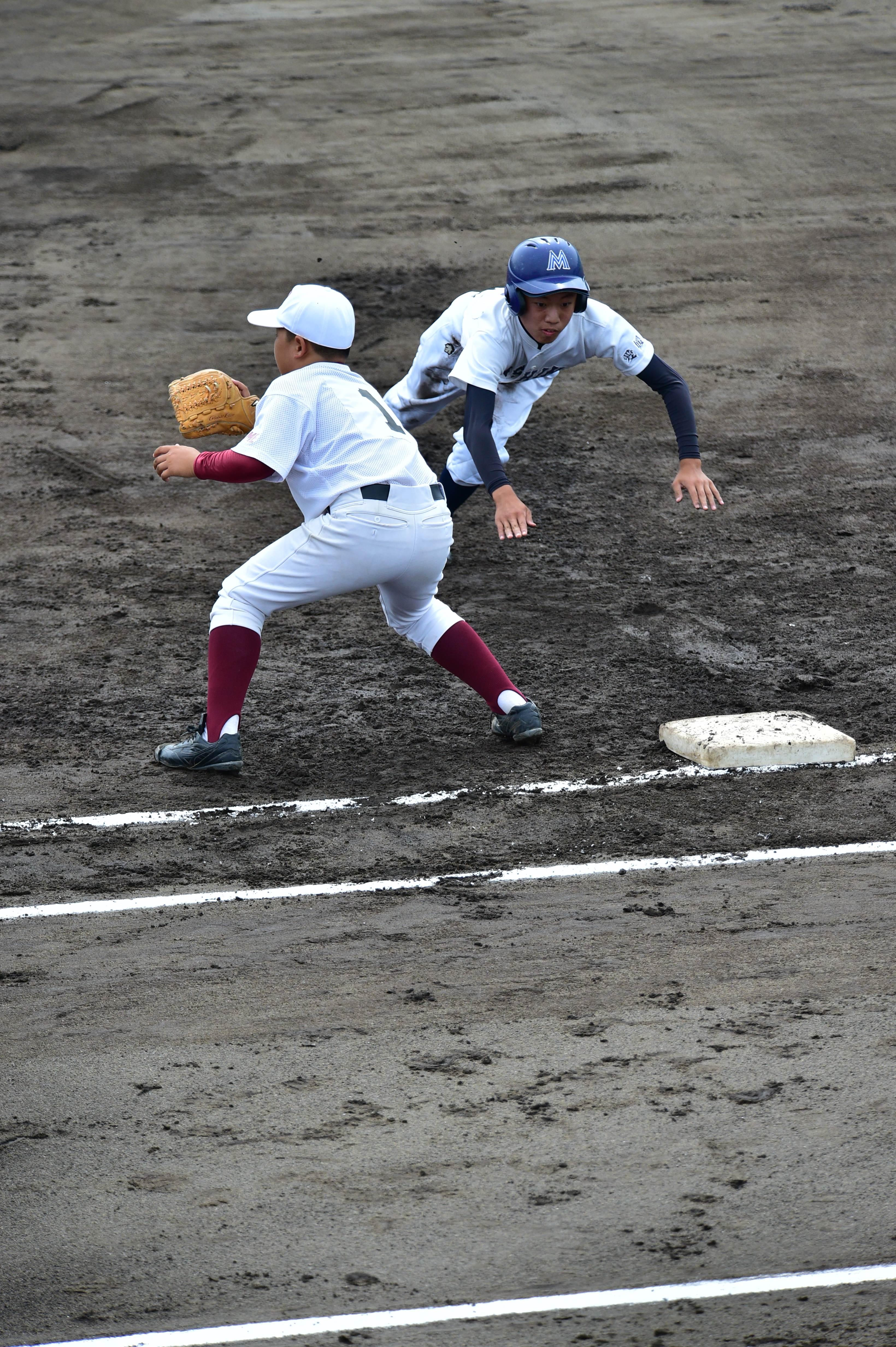 軟式野球 (76)
