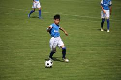 サッカー (98)