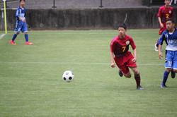 サッカー (1090)