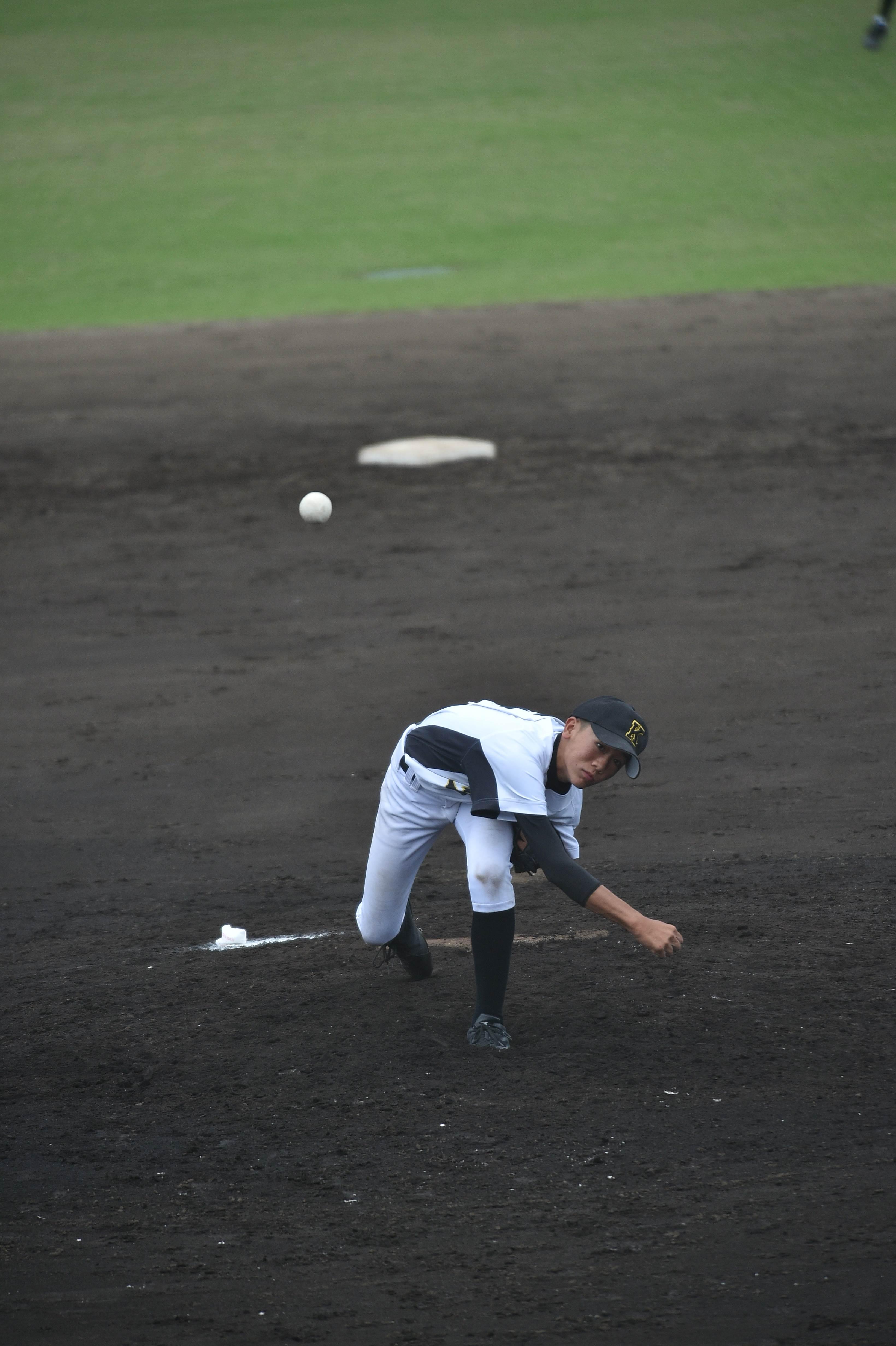 軟式野球 (414)