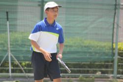 ソフトテニス (769)