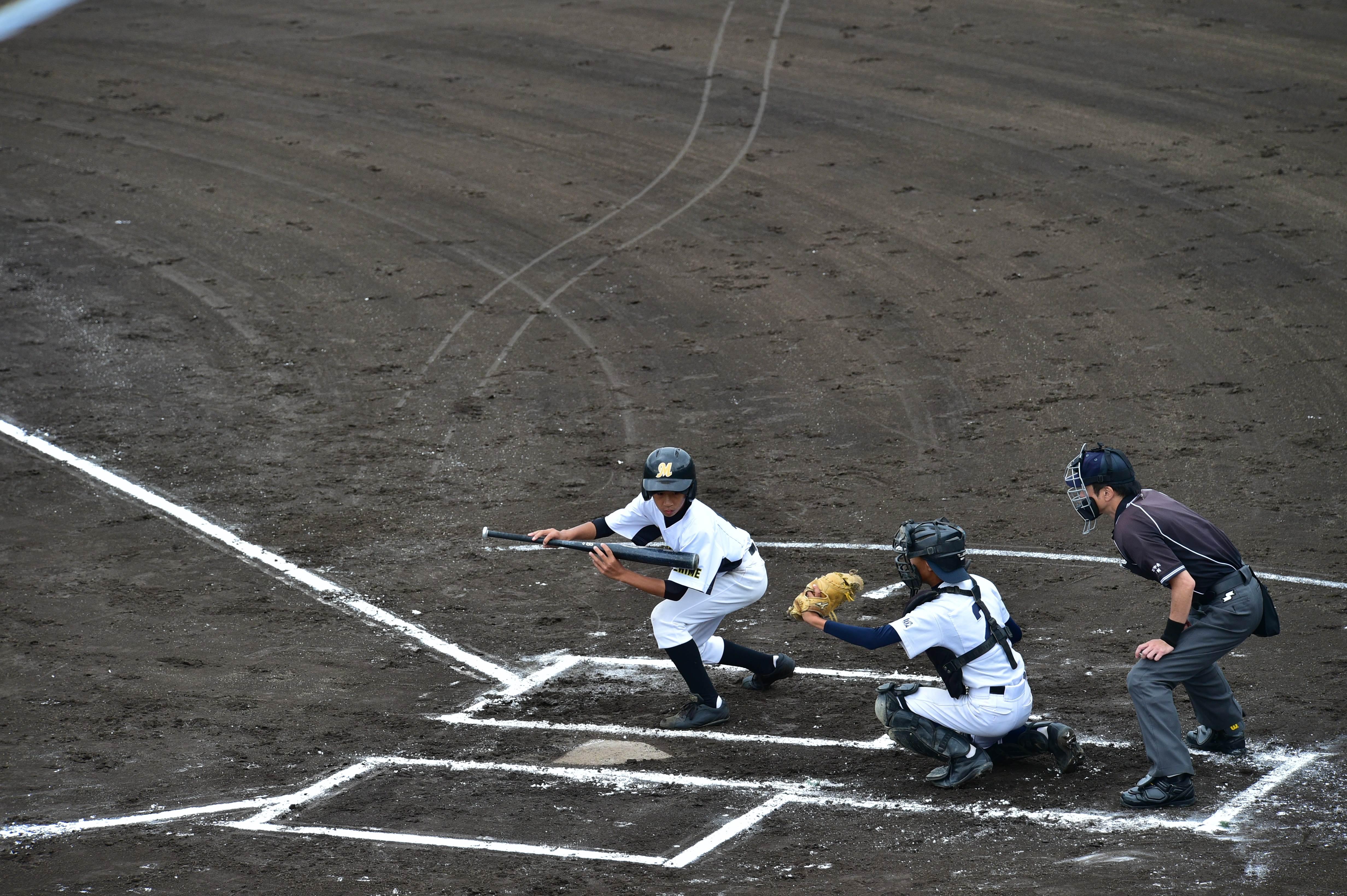 軟式野球 (206)