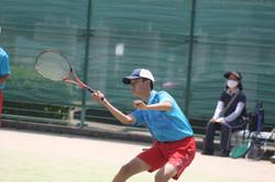 ソフトテニス (515)