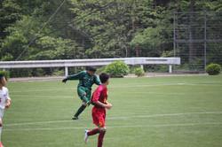 サッカー (1214)