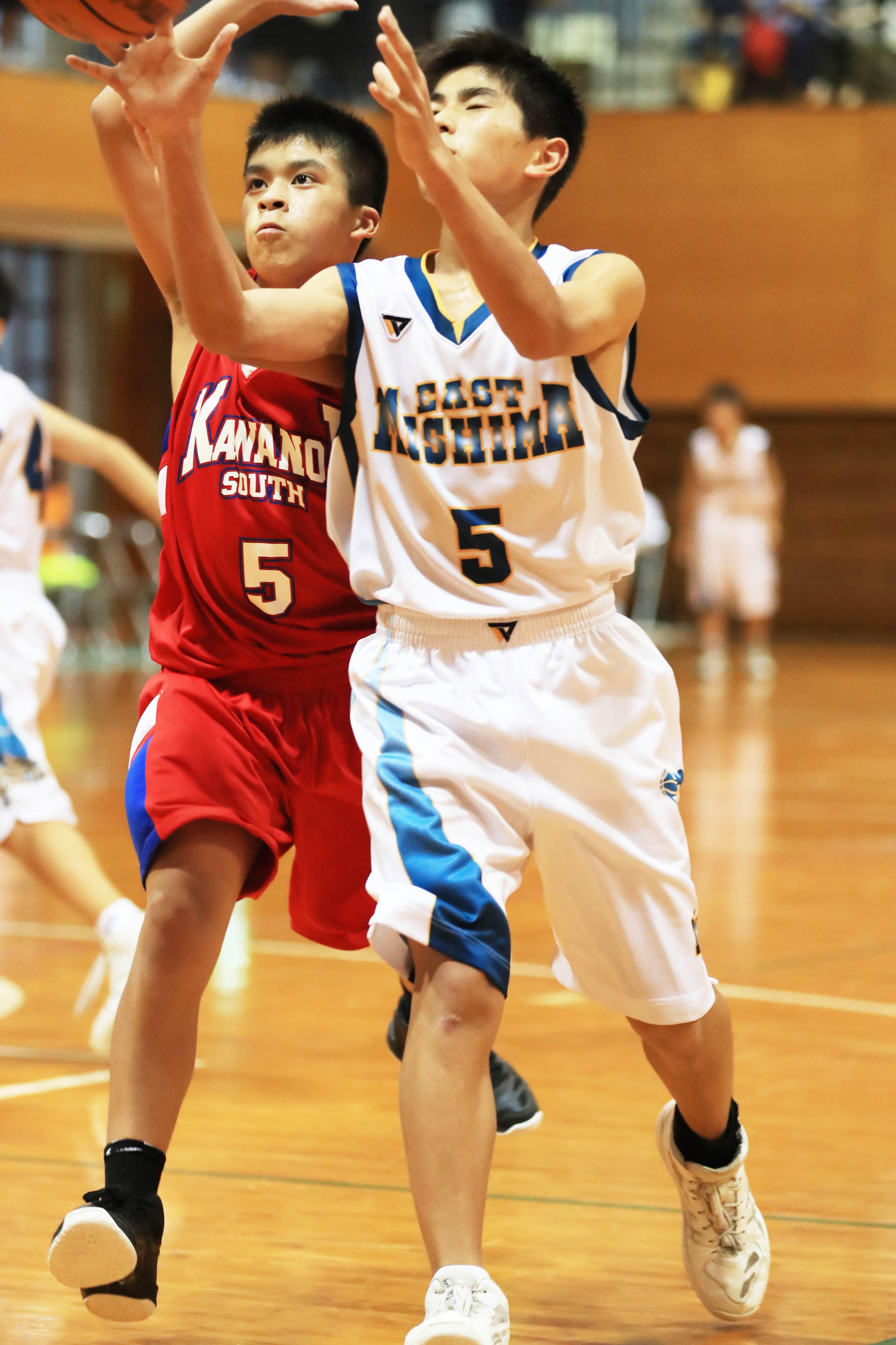 basketball (53)