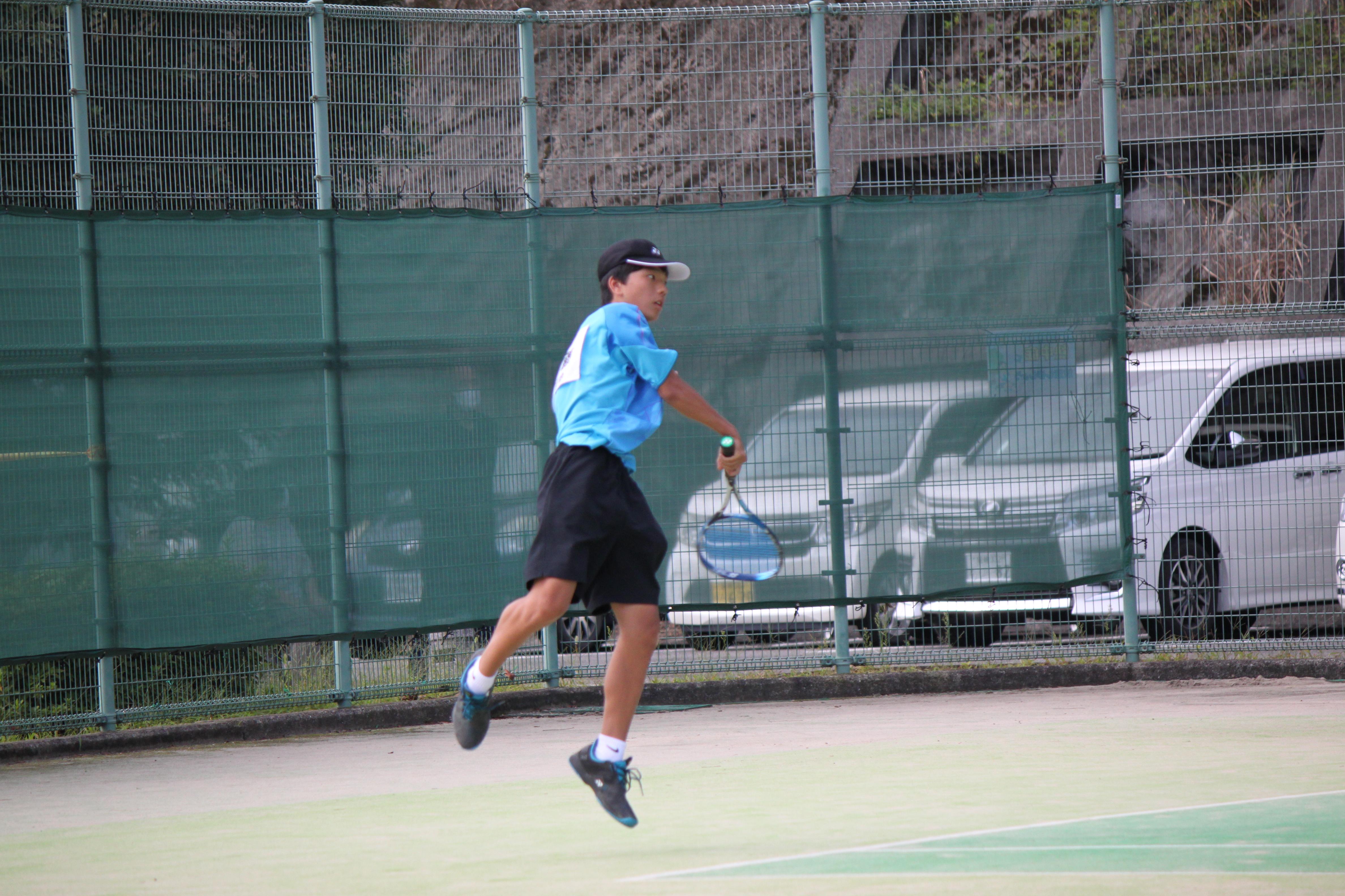 ソフトテニス (71)