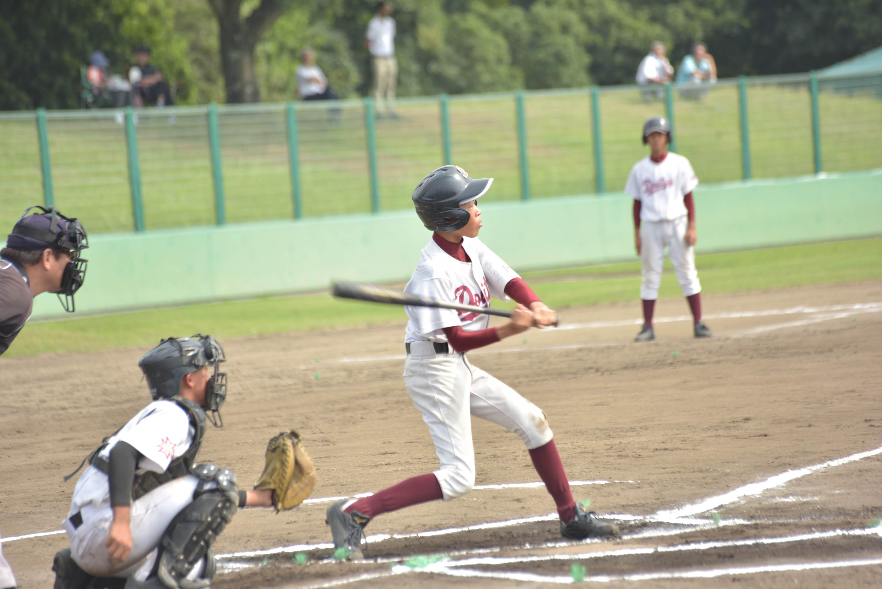 basaball (86)