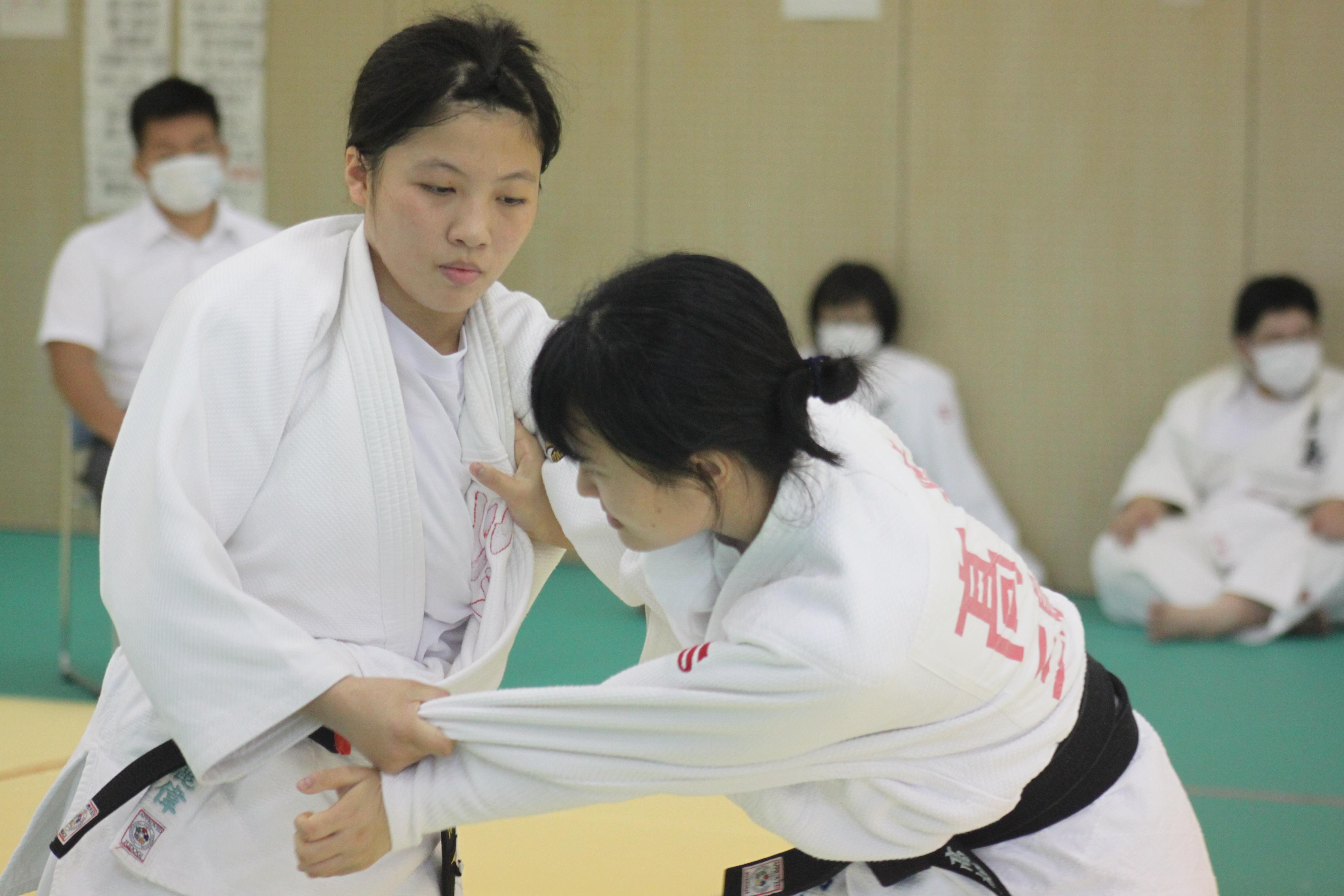 柔道 (89)
