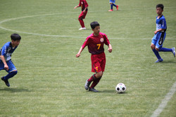 サッカー (1143)