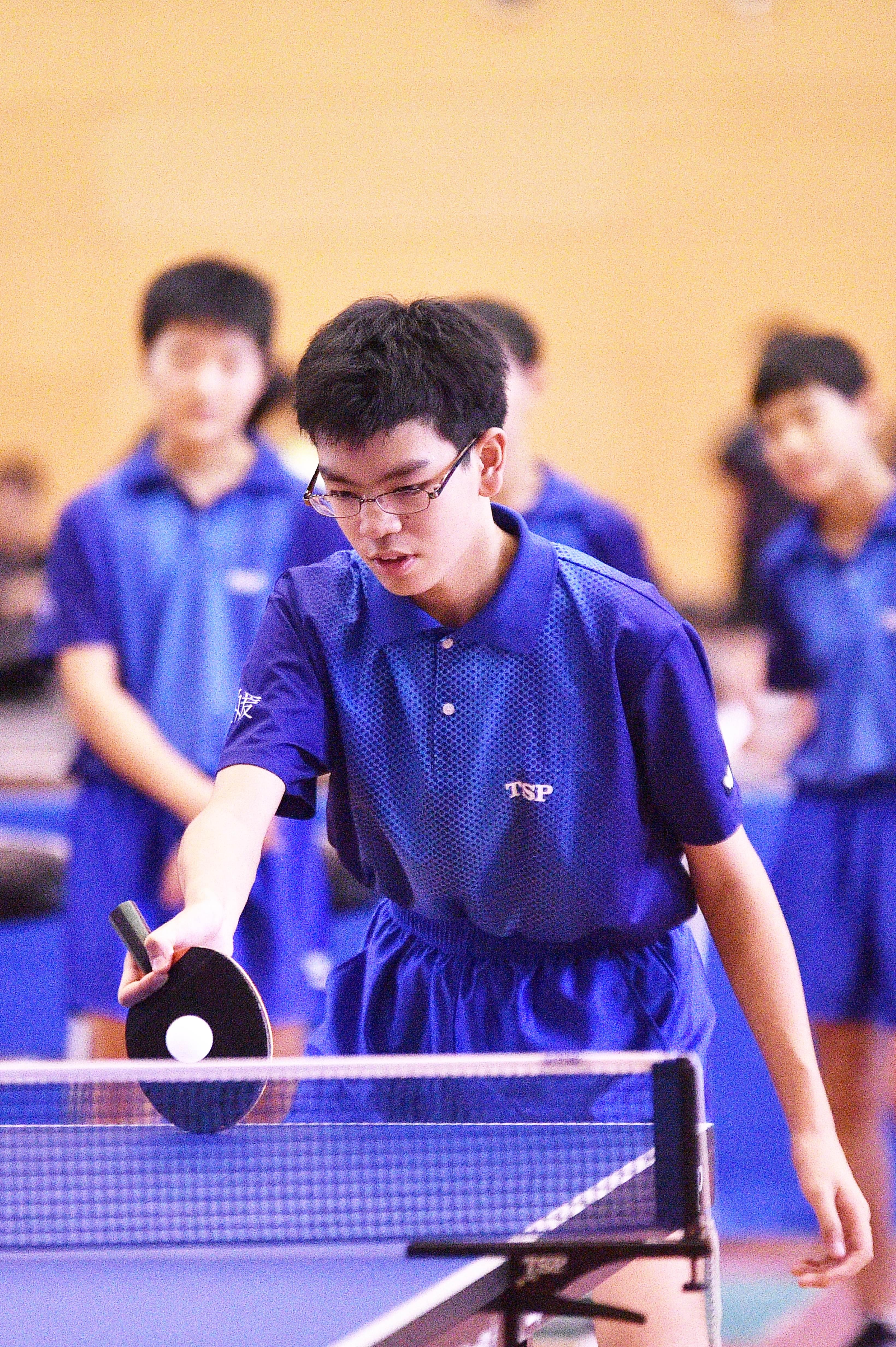 table_tennis (38)