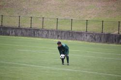 サッカー (1272)