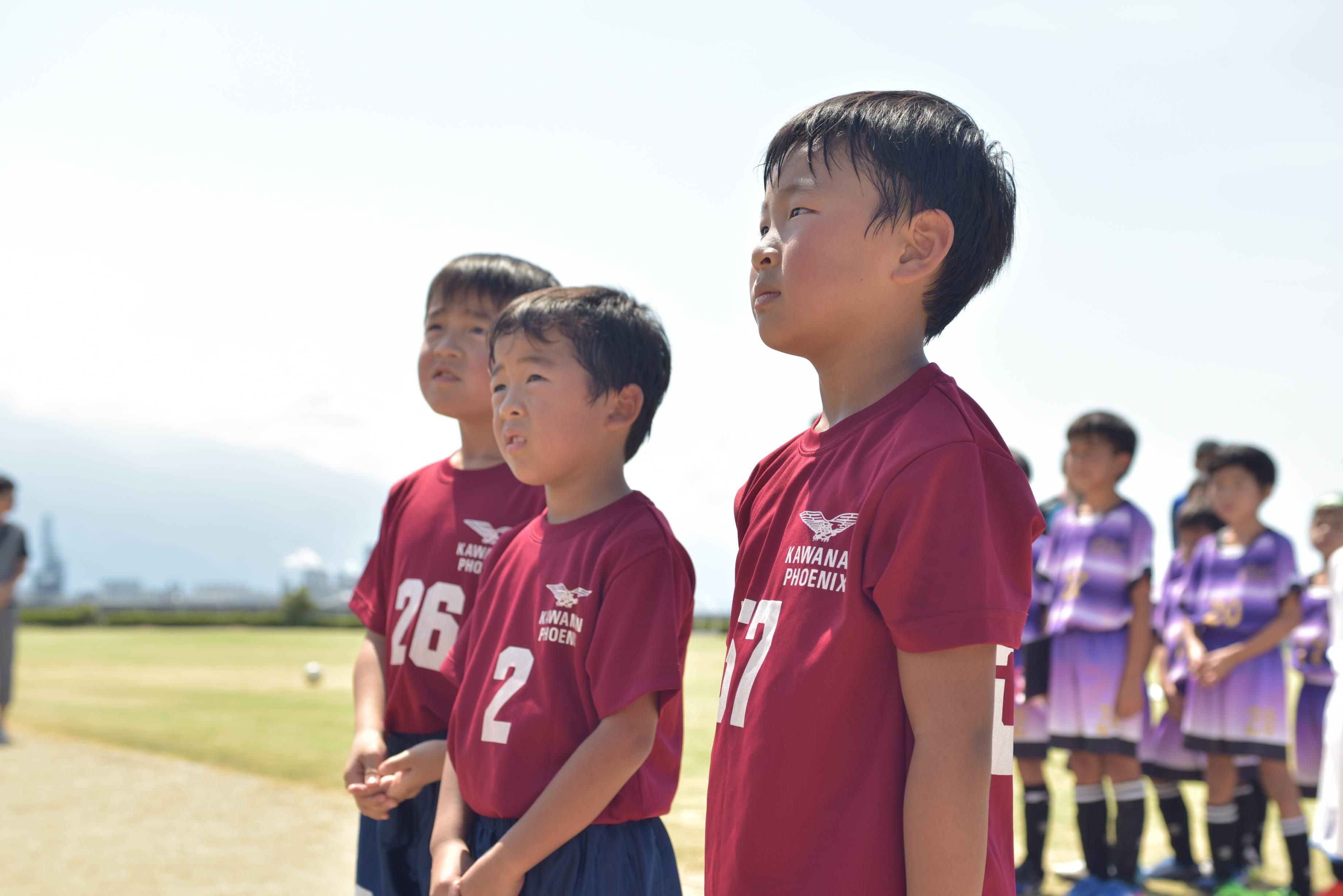 mini_soccer (81)