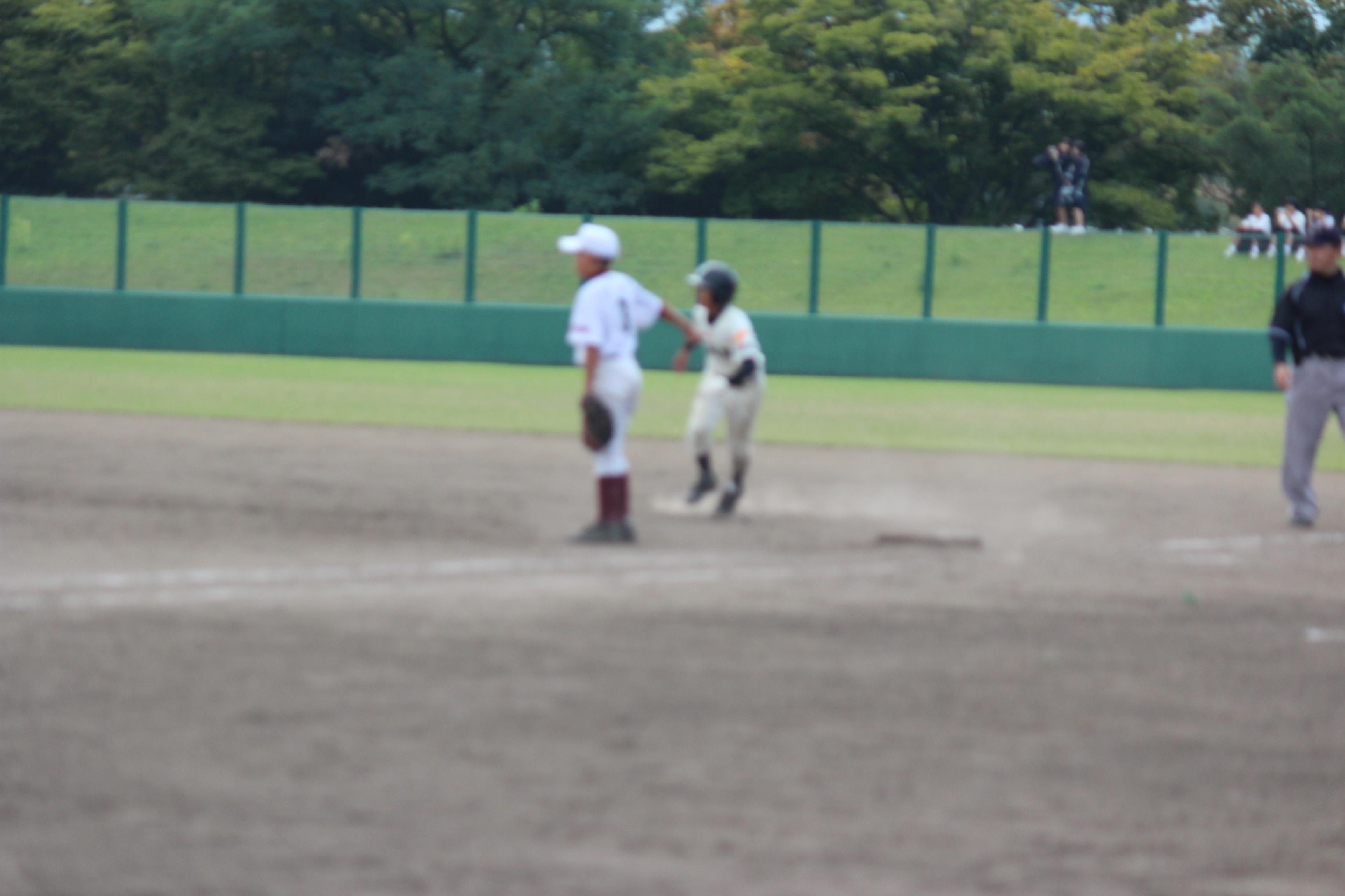 野球 (865)